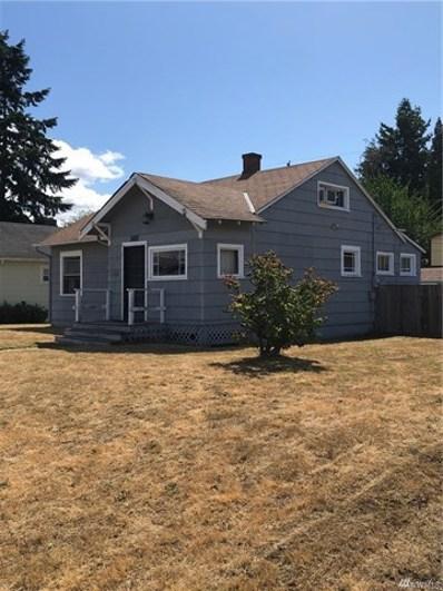 5102 S Pine St, Tacoma, WA 98409 - MLS#: 1476527