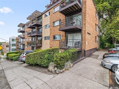 603 13th Ave E UNIT 4000, Seattle, WA 98102 - MLS#: 1476539