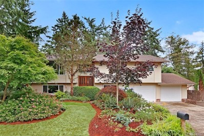 2757 SW 315th St, Federal Way, WA 98023 - MLS#: 1476545