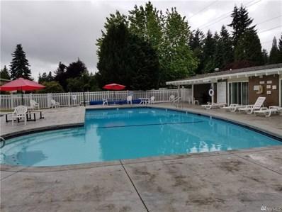 5733 122ND Ave SE UNIT 142, Bellevue, WA 98006 - #: 1476610