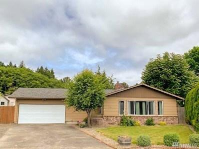 116 Monterey Dr, Kelso, WA 98626 - #: 1476629