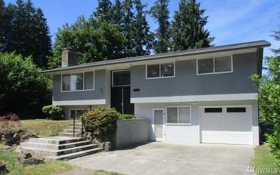 3131 116th Place SE, Everett, WA 98208 - #: 1476647