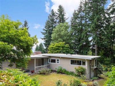 2515 122nd Ave SE, Bellevue, WA 98005 - MLS#: 1476781