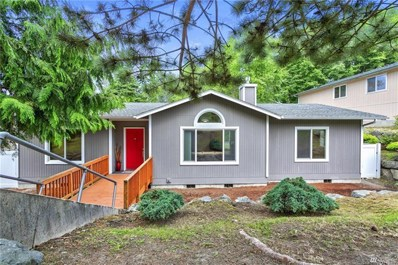 809 55th Place SW, Everett, WA 98203 - #: 1476795