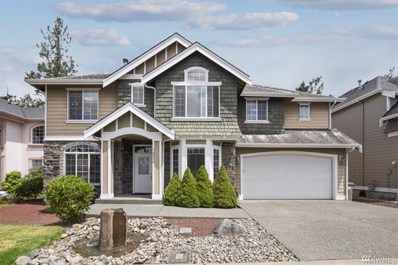 10058 SE 218th Place, Kent, WA 98031 - MLS#: 1476854