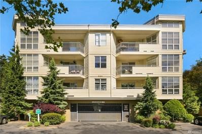 424 102nd Ave SE UNIT 202, Bellevue, WA 98004 - #: 1476863