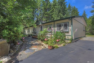 2414 Back Forty Lane NW, Poulsbo, WA 98370 - MLS#: 1476894