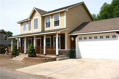 310 W Ridgeview Lane, Ellensburg, WA 98926 - #: 1476908