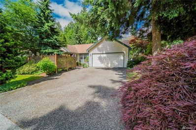 17630 28th Ave SE, Bothell, WA 98012 - MLS#: 1476919