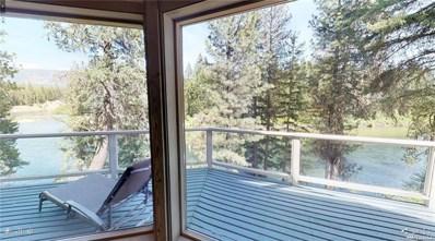 20477 Beaver Valley Rd, Leavenworth, WA 98826 - MLS#: 1477046