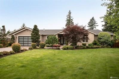 907 Sunset Way, Bellevue, WA 98004 - #: 1477054