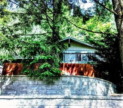 25 Lost Fork Lane, Bellingham, WA 98229 - MLS#: 1477118
