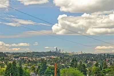 10014 59th Ave S, Seattle, WA 98178 - MLS#: 1477238