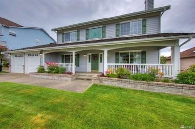 3517 46th St NE, Tacoma, WA 98422 - MLS#: 1477254