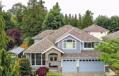 123 148th Place SW, Lynnwood, WA 98087 - #: 1477308