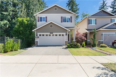 3402 177th Place SE UNIT 1, Bothell, WA 98012 - MLS#: 1477369