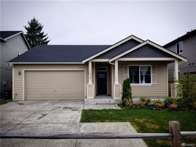 13329 9TH Avenue S, Tacoma, WA 98444 - #: 1477371