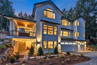 9523 SE 68th St, Mercer Island, WA 98040 - MLS#: 1477384