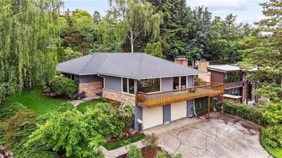 8750 Fauntlee Crest SW, Seattle, WA 98136 - #: 1477420
