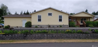 2266 45th Lane SW UNIT 29, Tumwater, WA 98512 - MLS#: 1477468