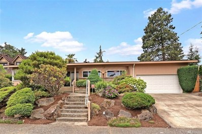 5029 46th Ave NE, Seattle, WA 98105 - #: 1477505