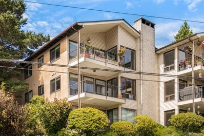 2635 Thorndyke Ave W UNIT 301, Seattle, WA 98199 - MLS#: 1477622