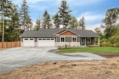 14520 Bingham Ave E, Tacoma, WA 98446 - MLS#: 1477638