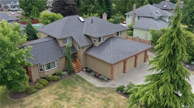 302 S Waugh, Mount Vernon, WA 98274 - MLS#: 1477655