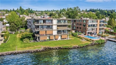 6333 Lake Washington Blvd NE UNIT 300, Kirkland, WA 98033 - MLS#: 1477771