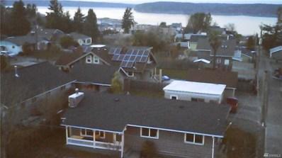 4711 N 46th St, Tacoma, WA 98407 - MLS#: 1477787