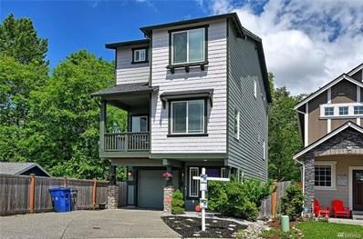 11600 10th Place W, Everett, WA 98204 - #: 1477816