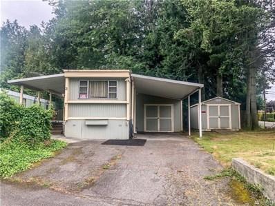 2020 Center Rd UNIT 2, Everett, WA 98204 - #: 1477841