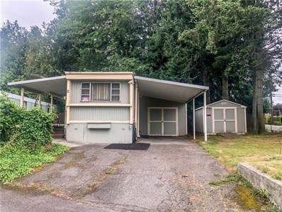 2020 Center Rd UNIT 2, Everett, WA 98204 - #: 1477841
