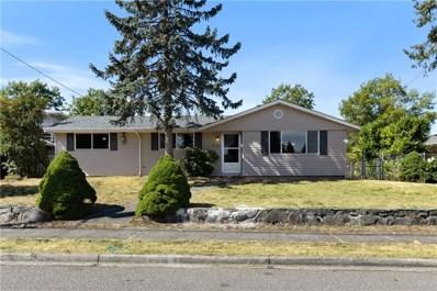 5215 N Dahl Dr, Tacoma, WA 98406 - MLS#: 1477900