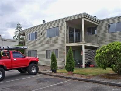 319 128th St SE UNIT P227, Everett, WA 98208 - #: 1477967