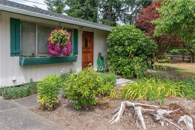 17517 Sargent Road SW, Rochester, WA 98579 - #: 1477986
