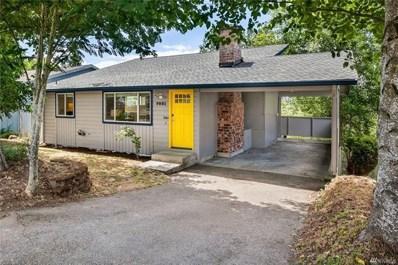 7921 14th Ave SW, Seattle, WA 98106 - #: 1477992