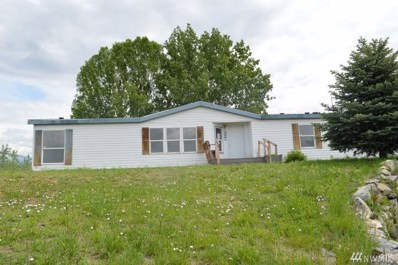 32 Jaquish Rd, Omak, WA 98841 - #: 1478088