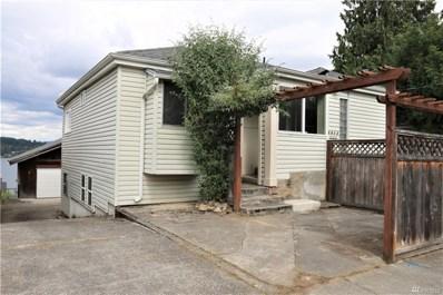 9812 Waters Ave S, Seattle, WA 98118 - MLS#: 1478258