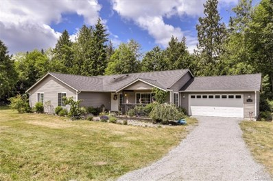 8655 SE Northway Place, Port Orchard, WA 98366 - MLS#: 1478317