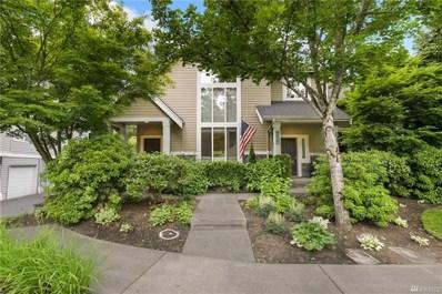 6601 161st Ave SE UNIT A, Bellevue, WA 98006 - MLS#: 1478423