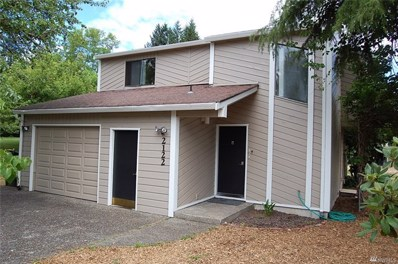 2122 Dickinson Avenue NW, Olympia, WA 98502 - #: 1478467