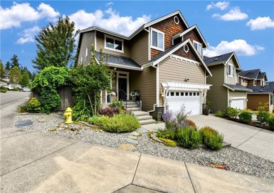 12864 NE 197th Place, Woodinville, WA 98072 - MLS#: 1478481