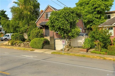 7920 5TH Avenue NE, Seattle, WA 98115 - #: 1478525
