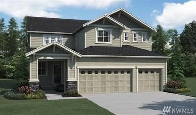 14639 201st Ave E, Bonney Lake, WA 98391 - MLS#: 1478582