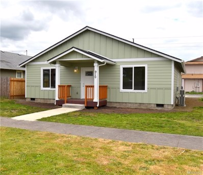 910 S 4th Ave, Kelso, WA 98626 - #: 1478645