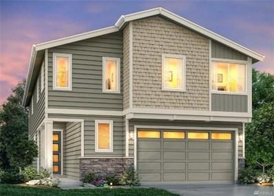18202 137th Place SE, Renton, WA 98058 - MLS#: 1478685