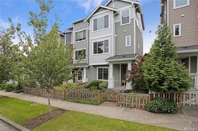 2811 SW Morgan St, Seattle, WA 98126 - #: 1478713