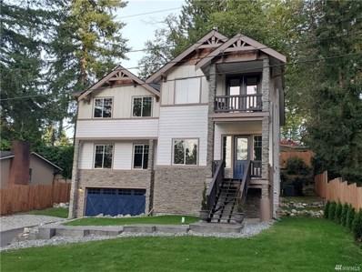 1800 146th Ave SE, Bellevue, WA 98007 - #: 1478933