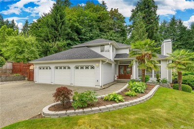 4139 164th Ave SE, Bellevue, WA 98006 - #: 1478953